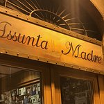 Photo of Assunta Madre
