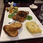 Lokah Restaurant & Cafe