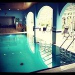 Photo of BEST WESTERN Hotel De Havelet