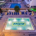 Photo of Origin Hotel Apartments