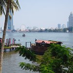 Photo of Anantara Riverside Bangkok Resort