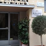 Photo of Adams Hotel