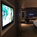 Photo of Rhombus Park Aura Chengdu Hotel