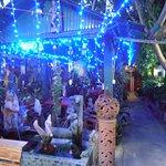 Photo of Oriental Garden Chiang Mai