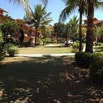 Valokuva: Thermas Park Resort & Spa