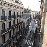 Photo de Hotel Rey Don Jaime I