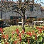 Photo of B&B La Casa del Riccio