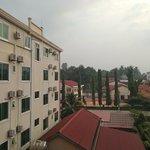 Foto de Sunday Hotel