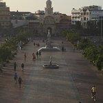 Hotel Monterrey Foto