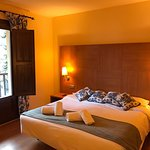 Photo of Hotel Saurat