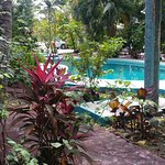Photo de Hotel Hermanos Aguilar