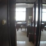 Photo of Wuxi Grand Hotel