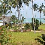 Photo de Bluebay Beach Resort and Spa