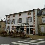 Photo of Au Pays De Jeanne
