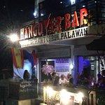 Photo of Hangover Bar