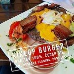 Kiklop Burger