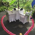 Photo of Bidadari Private Villas & Retreat