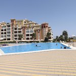 Photo of Apartamentos Turisticos Solmares