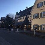 Photo of Hotel Klosterhotel Ludwig der Bayer