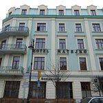 Foto di Hotel Matejko