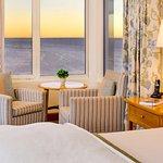 Photo of Hotel Peninsula Valdes
