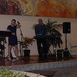 Foto de ClubHotel Riu Buena Vista
