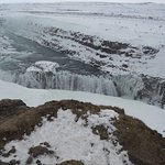 Foto de Iceland Guided Tours