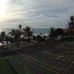 Photo of Imira Plaza Hotel