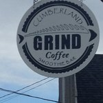 Cumberland Grind