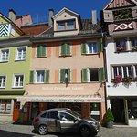Photo of Hotel-Garni Brugger