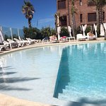 Foto de Terrazas al Mar Pinamar Resort & Spa
