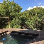 Photo de Nkomazi Game Reserve