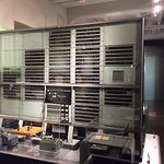 Foto de Museo Técnico de Viena
