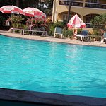 Photo of Carina Beach Resort