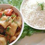 Photo of Shangrila Tibet Restaurant