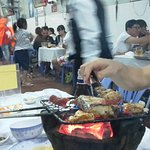 Photo of Lac Canh Restaurant