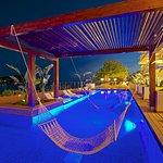 IBEROSTAR Suites Hotel Jardin del Sol Foto