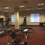 Photo de Holiday Inn Express Missoula NW