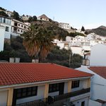 Photo of Balcon de Competa Hotel and Bungalows