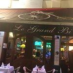Photo of Le Grand Bi