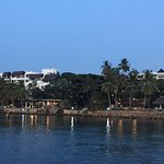 Photo of Tamarind Mombasa