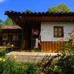 Photo of The Plantation House Salento
