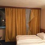 Photo of Hotel Cernigov