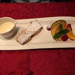 Foto di Gastwirtschaft Tafern