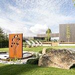 Photo of Resort Mark Brandenburg