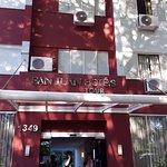Foto de San Juan Tour