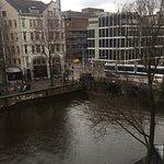 Foto di Amsterdam Jewel