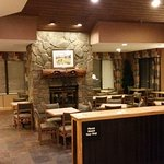 Photo de Baymont Inn & Suites Boone Near APP State