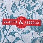 Photo of Juliette et chocolat