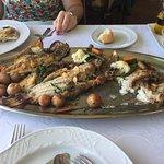 Photo of La Chalanita Restaurante